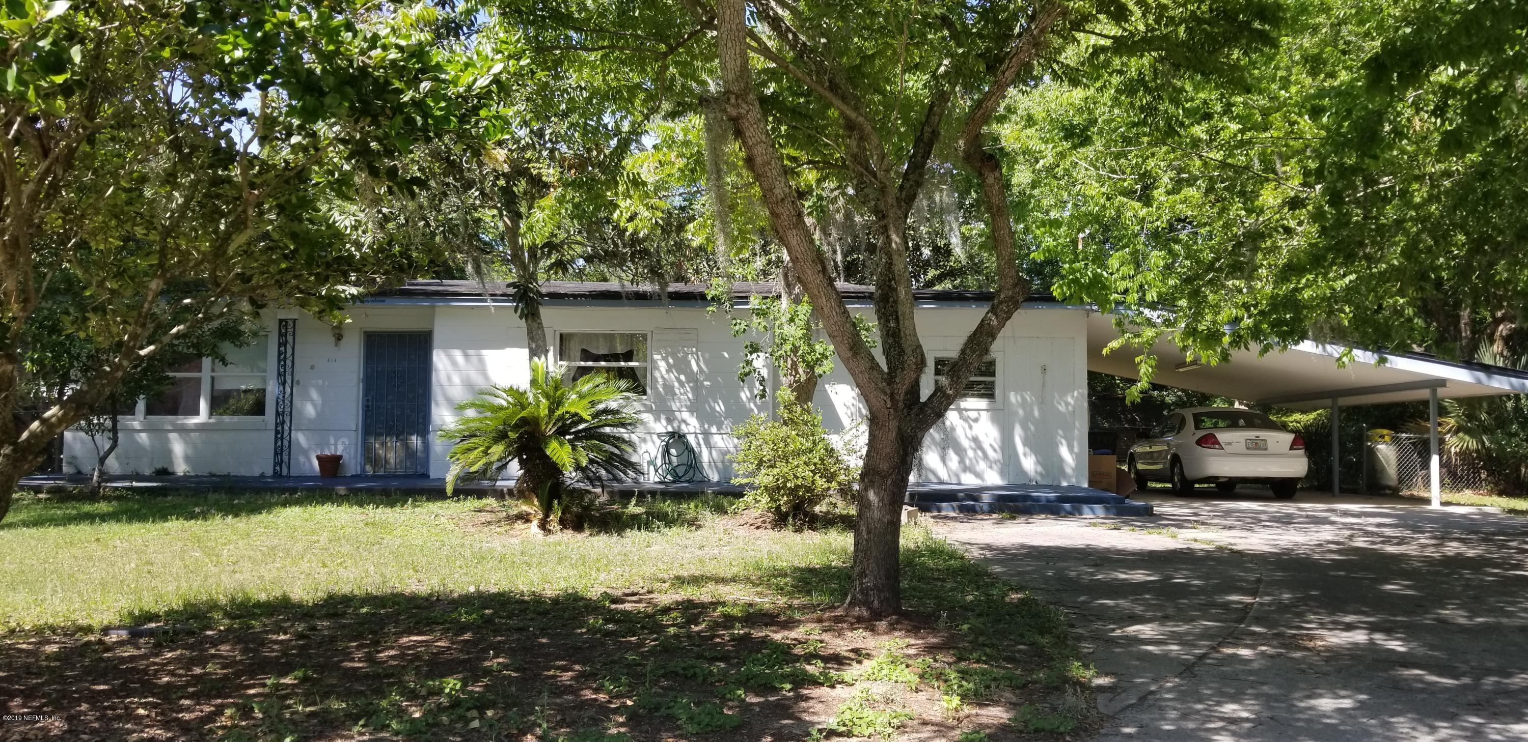 Photo of 914 ST JOHNS, GREEN COVE SPRINGS, FL 32043