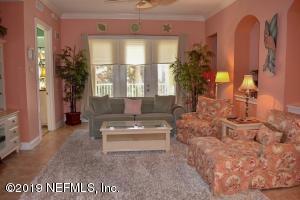 Photo of 4300 South Beach Pkwy, 3122, Jacksonville Beach, Fl 32250 - MLS# 993278