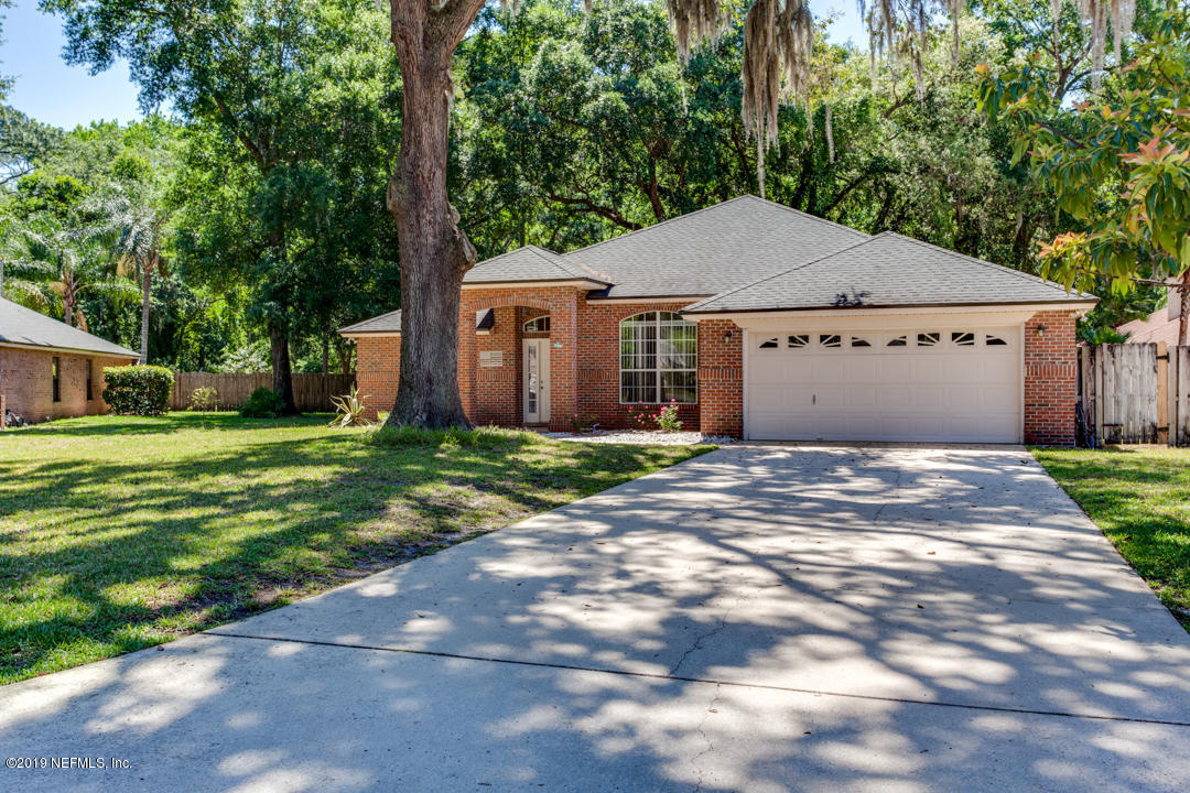 Photo of 305 ASHWOOD, JACKSONVILLE, FL 32259