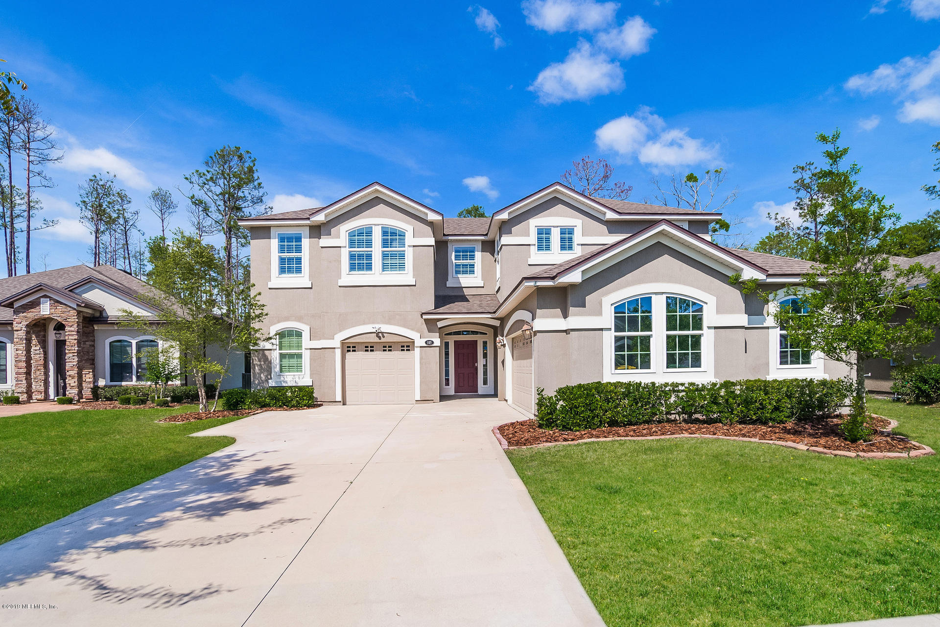 105 STONY FORD, JACKSONVILLE, FLORIDA 32081, 4 Bedrooms Bedrooms, ,3 BathroomsBathrooms,Residential - single family,For sale,STONY FORD,992706