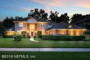 Photo of 3556 Silvery Ln, Jacksonville, Fl 32217 - MLS# 993204