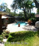Photo of 11540 Truxton Ct, Jacksonville, Fl 32223 - MLS# 992763