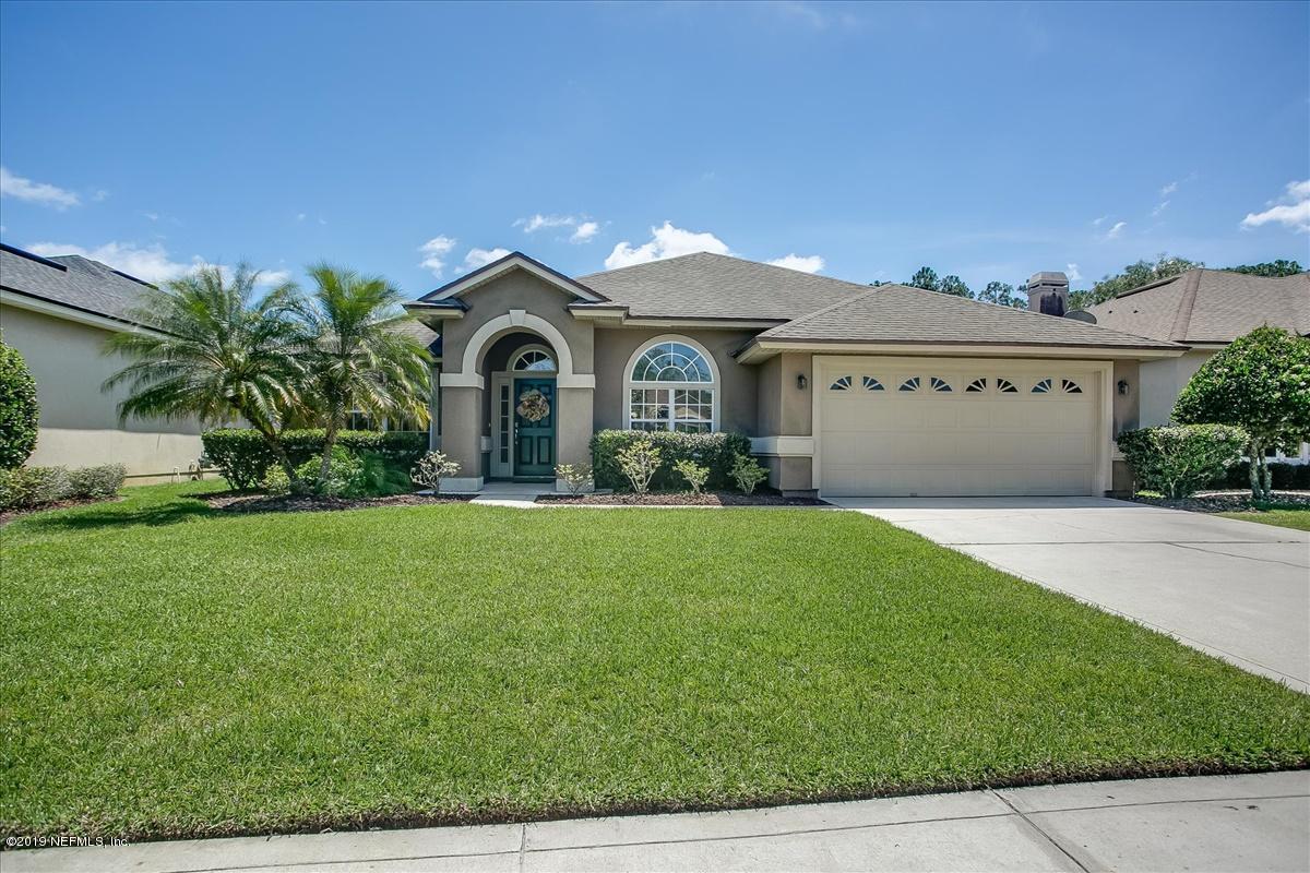 1161 SANDLAKE, ST AUGUSTINE, FLORIDA 32092, 3 Bedrooms Bedrooms, ,2 BathroomsBathrooms,Residential - single family,For sale,SANDLAKE,993252