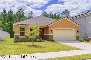 Photo of 1288 Luffness Dr, Jacksonville, Fl 32221 - MLS# 964047