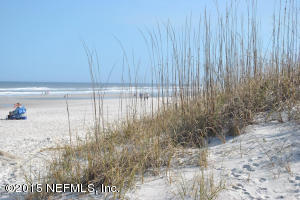 Photo of 202 Laguna Villas Blvd, B 21, Jacksonville Beach, Fl 32250 - MLS# 992814