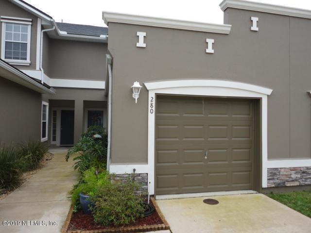 Photo of 280 LEESE, ST JOHNS, FL 32259