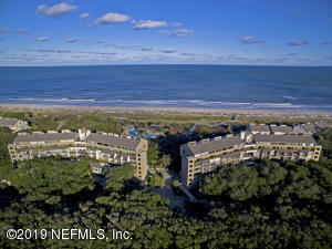 Photo of 1112 Beach Walker Rd, Fernandina Beach, Fl 32034 - MLS# 992876