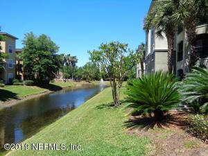 Photo of 3591 Kernan Blvd, # 228, Jacksonville, Fl 32224 - MLS# 992884