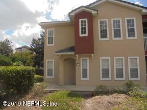 Photo of 10075 Gate Pkwy N, 3011, Jacksonville, Fl 32246 - MLS# 976270