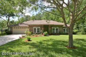 Photo of 1785 St Lawrence Way, Jacksonville, Fl 32223 - MLS# 993002