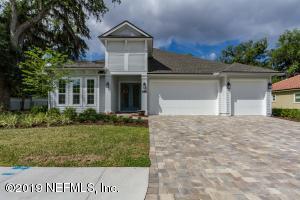 Photo of 2772 Chapman Oak Dr, Jacksonville, Fl 32257 - MLS# 993195