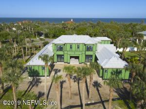 Property Photo of 4352 Ponte Vedra Blvd, Jacksonville Beach, Fl 32250 - MLS# 992873