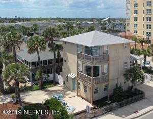 Photo of 103 8th Ave N, Jacksonville Beach, Fl 32250 - MLS# 992991