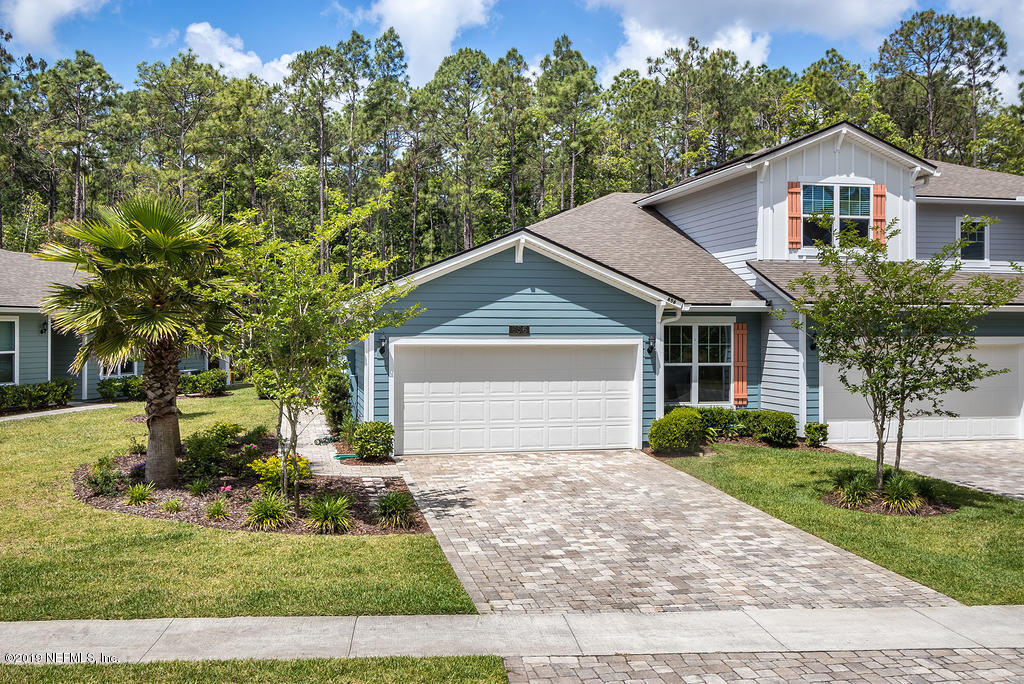 Photo of 656 COCONUT PALM, PONTE VEDRA, FL 32081