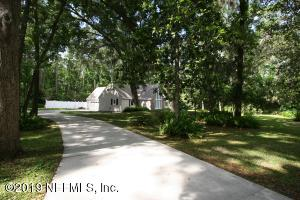 Photo of 1352 Half Moon Trl, Jacksonville, Fl 32223 - MLS# 993083