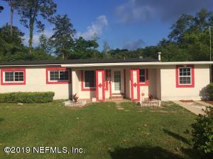 3940 TYNDALE DR, JACKSONVILLE, FL 32210