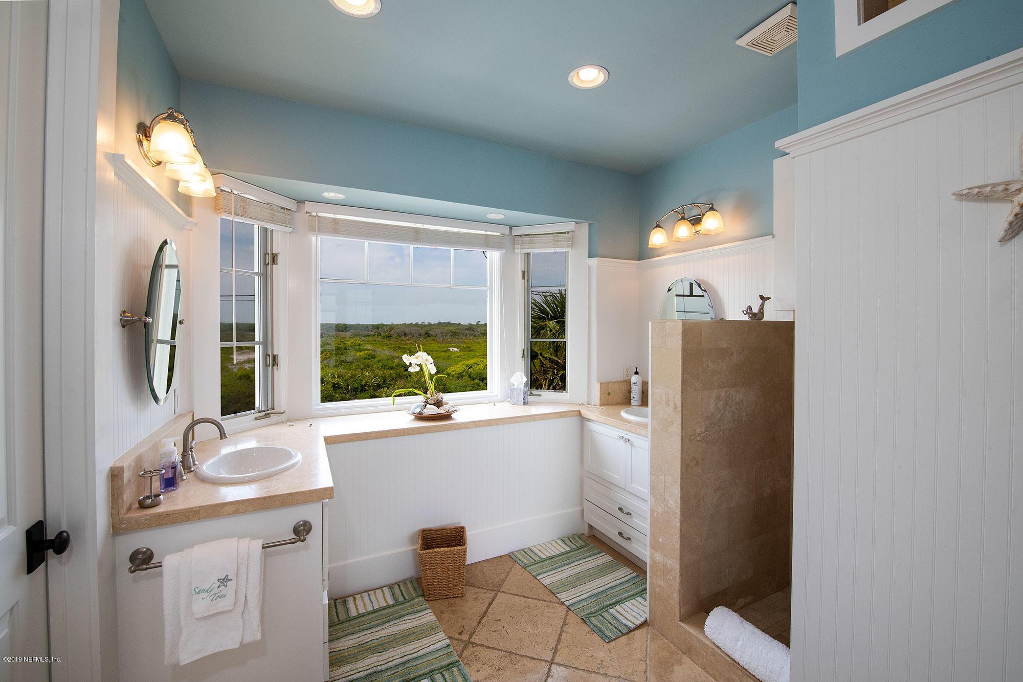 2903 PONTE VEDRA, PONTE VEDRA BEACH, FLORIDA 32082, 4 Bedrooms Bedrooms, ,3 BathroomsBathrooms,Residential - single family,For sale,PONTE VEDRA,993034