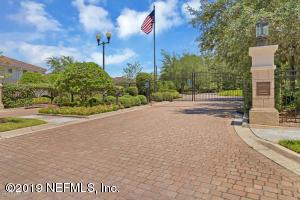 Photo of 2362 Riverside Ave, 2, Jacksonville, Fl 32204 - MLS# 993057