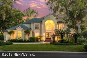 Photo of 1274 Windsor Harbor Dr, Jacksonville, Fl 32225 - MLS# 993098