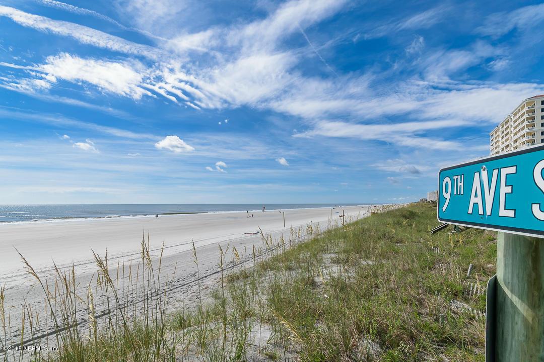 912 1ST #A Jacksonville Beach, FL 32250