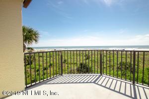 Photo of 850 A1a Beach Blvd, 36, St Augustine, Fl 32080 - MLS# 993335