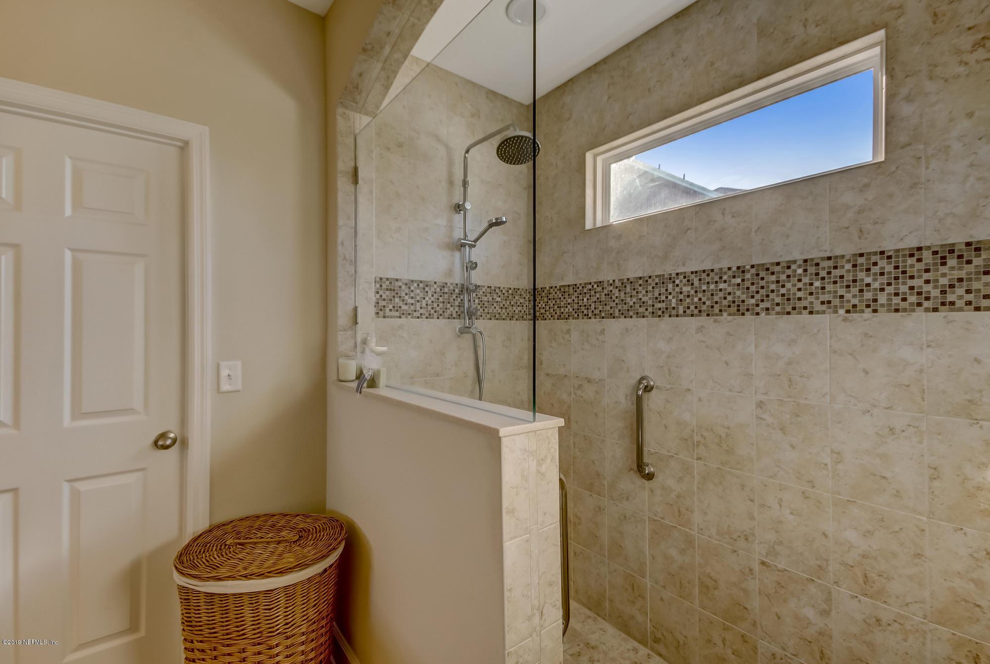 368 CAMERON, PONTE VEDRA, FLORIDA 32081, 3 Bedrooms Bedrooms, ,2 BathroomsBathrooms,Residential - single family,For sale,CAMERON,993190