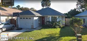Photo of 12630 Ashmore Green Dr N, Jacksonville, Fl 32246 - MLS# 992126