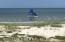 622 OCEAN FRONT, NEPTUNE BEACH, FL 32266