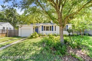 Photo of 1331 Pine Grove Ct, Jacksonville, Fl 32205 - MLS# 993287