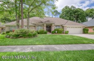 Photo of 14010 Athens Dr, Jacksonville, Fl 32223 - MLS# 993300