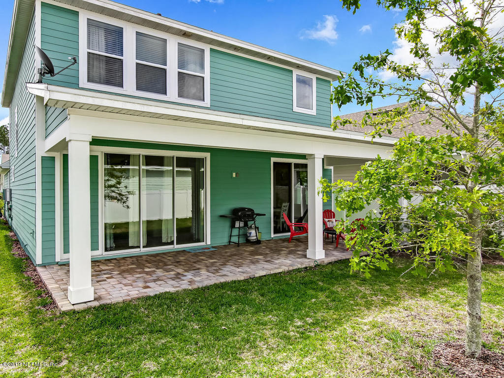 135 PARK LAKE, PONTE VEDRA, FLORIDA 32081, 4 Bedrooms Bedrooms, ,3 BathroomsBathrooms,Residential - single family,For sale,PARK LAKE,992678