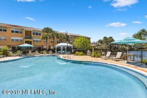 Photo of 2400 1st St S, I12, Jacksonville Beach, Fl 32250 - MLS# 993308