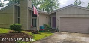Photo of 10466 Spindrift Ln, Jacksonville, Fl 32257 - MLS# 993329