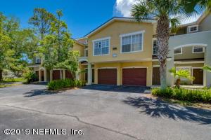 Photo of 4000 Grande Vista Blvd, 15-106, St Augustine, Fl 32084 - MLS# 993602