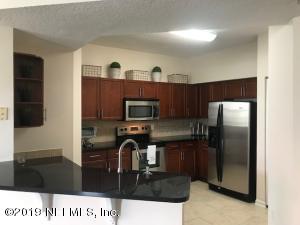 Photo of 10435 Midtown Pkwy, 129, Jacksonville, Fl 32246 - MLS# 993368