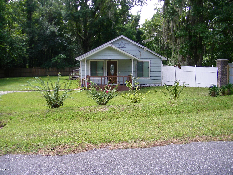 Photo of 3126 CAPPER, JACKSONVILLE, FL 32218