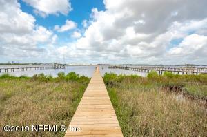 Photo of 3862 Sandy Shores Dr, Jacksonville, Fl 32277 - MLS# 993375