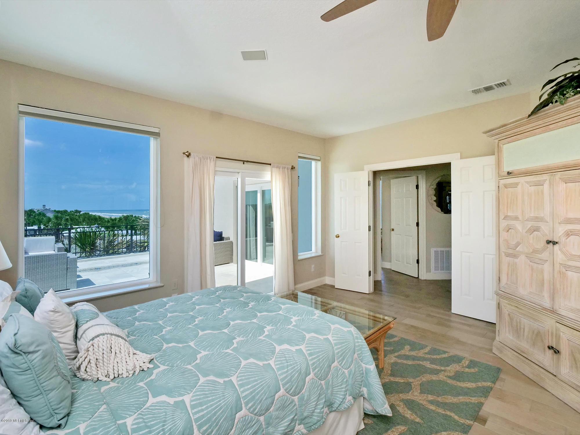 2521 PONTE VEDRA, PONTE VEDRA BEACH, FLORIDA 32082, 5 Bedrooms Bedrooms, ,4 BathroomsBathrooms,Residential - single family,For sale,PONTE VEDRA,993129