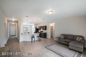 Avondale Property Photo of 873 Grace Cir E, Jacksonville, Fl 32205 - MLS# 993398