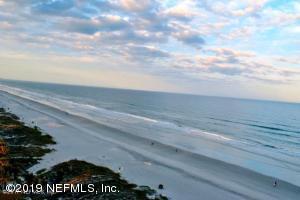 Photo of 1415 1st St N, 1005, Jacksonville Beach, Fl 32250 - MLS# 993404