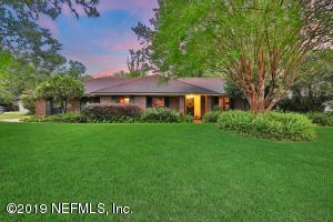 Photo of 7418 Secret Woods Dr, Jacksonville, Fl 32216 - MLS# 993804