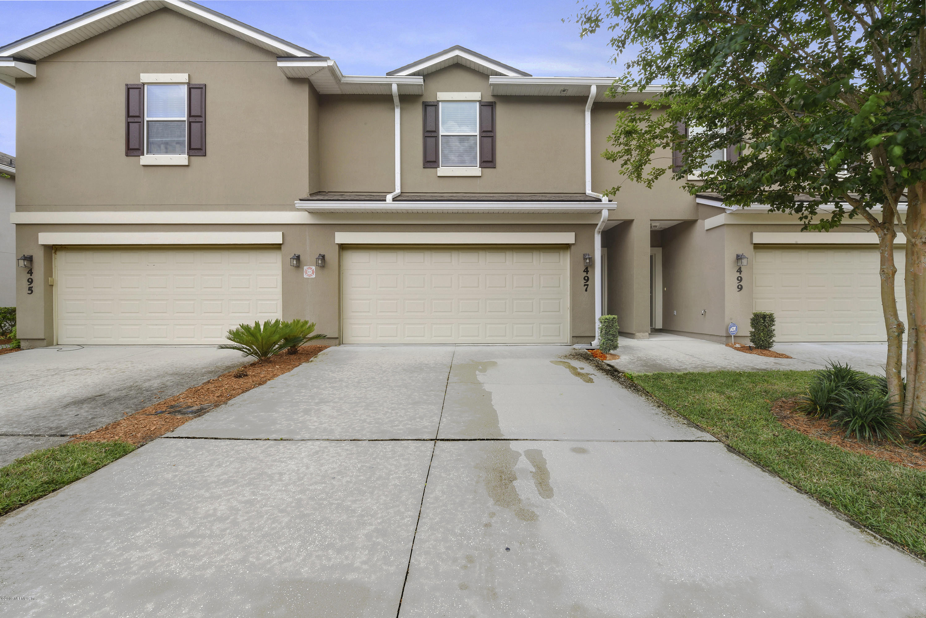 Photo of 497 WALNUT, ST JOHNS, FL 32259