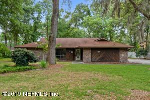 Photo of 3756 Julington Creek Rd, Jacksonville, Fl 32223 - MLS# 992069