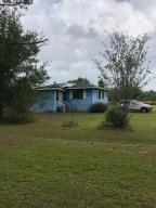 Photo of 10265 Plummer Rd, 1, Jacksonville, Fl 32219 - MLS# 993595