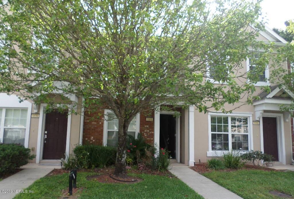 Photo of 6688 ARCHING BRANCH, JACKSONVILLE, FL 32258