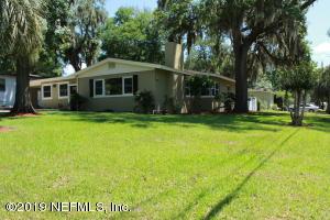 Photo of 6435 Temple Rd, Jacksonville, Fl 32217 - MLS# 993557