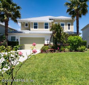 Photo of 4126 Ponce De Leon Blvd, Jacksonville Beach, Fl 32250 - MLS# 993561