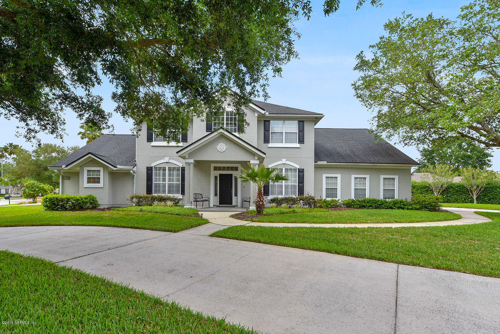 3861 MICHAELS LANDING, JACKSONVILLE, FLORIDA 32224, 6 Bedrooms Bedrooms, ,4 BathroomsBathrooms,Residential - single family,For sale,MICHAELS LANDING,995876