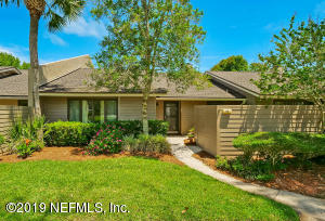 Photo of 69 Fishermans Cove Rd, Ponte Vedra Beach, Fl 32082 - MLS# 993643