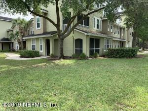 Photo of 10075 Gate Pkwy, 210, Jacksonville, Fl 32246 - MLS# 993627